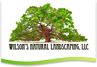 Wilson's Natural Landscaping LLC