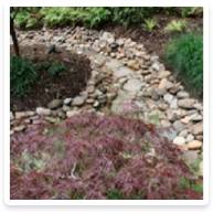 Landscaping Services - Stanfield NC  | Wilson's Natural Landscaping - drainage-solutions